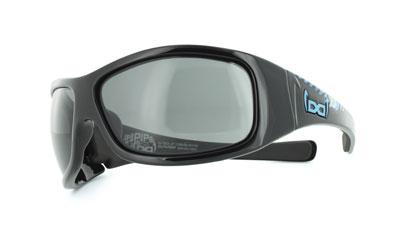 Optik Hochhauser   Glorify