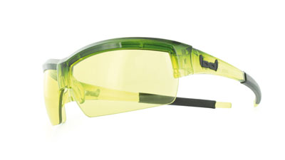 Optik Hochhauser | Glorify