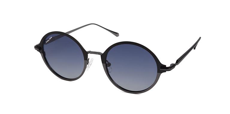 Optik Hochhauser | Polar Sunglasses