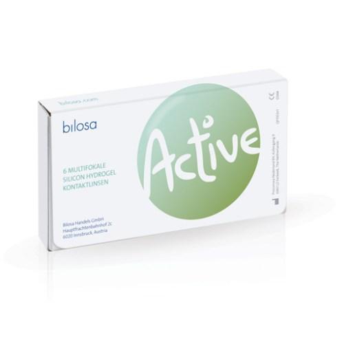 bilosa_active__51080