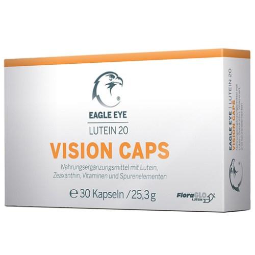 eagleeye_visioncaps_627