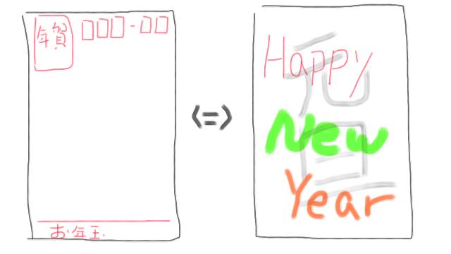 2015−10−30−1