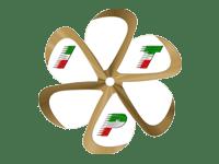 LOGO-ITALIAN-PROPELLERS