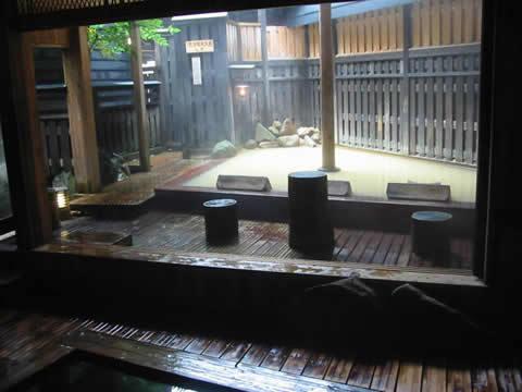 20050814_taenoyu_01.jpg
