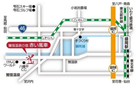 MAP_w650.jpg