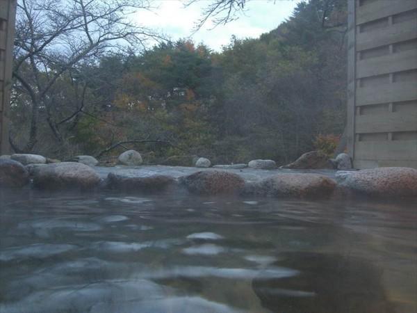 idogawa007-600x450.jpg