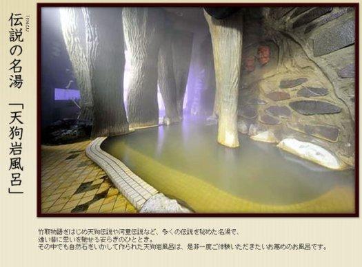 spa-tengu (1).jpg