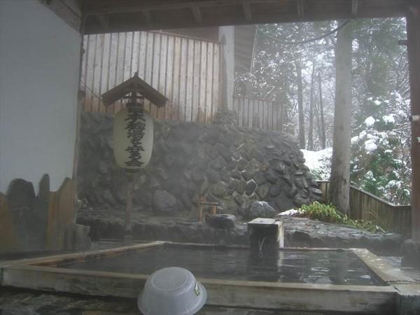 takanoyu009-600x450.jpg