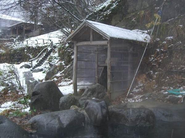 takanoyu020-600x450.jpg
