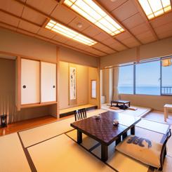 room_img_001.jpg
