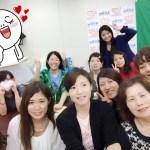 中国語・韓国語クラス増席しました!