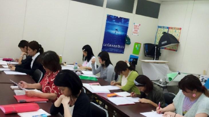 第3期韓国語入門初級クラスの開講日は6/27に決定