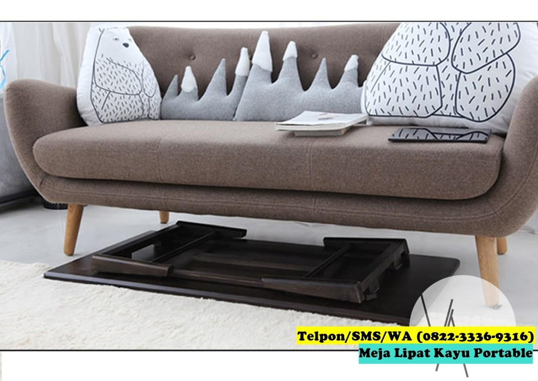 Harga Sofa Bed Di Ace Hardware Www Stkittsvilla