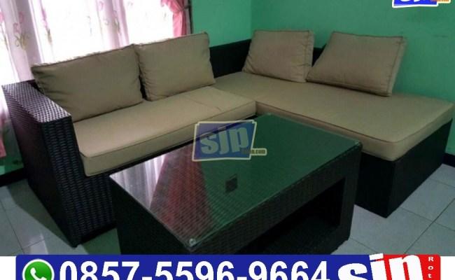 Awet Dan Tahan Lama Jual Sofa Rotan Plastik Sofa