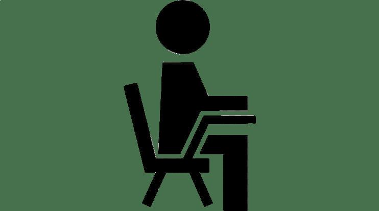 meja siswa
