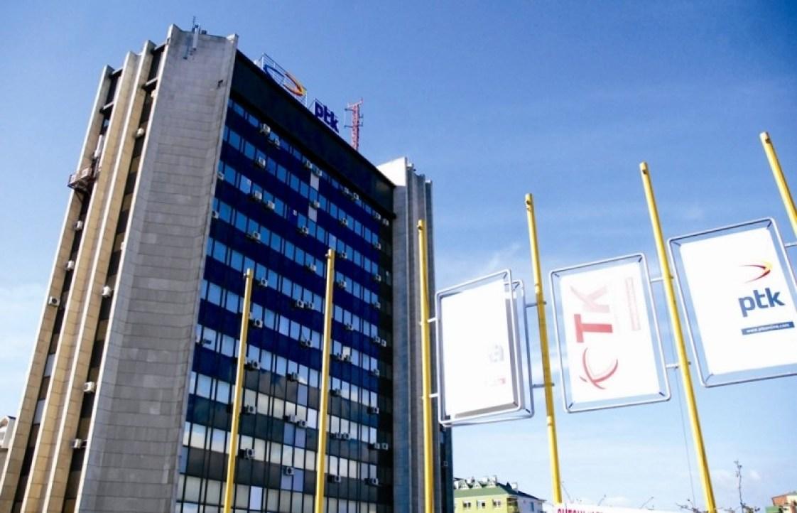 Telekomi