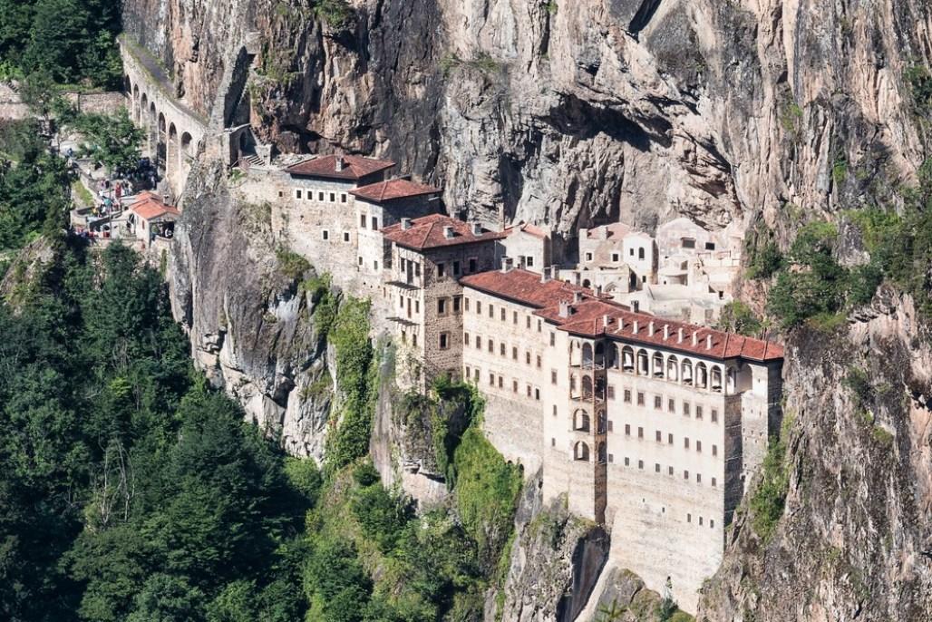 manastiri sumela