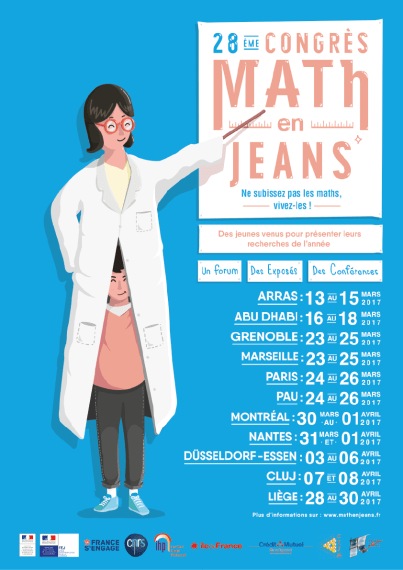 congres-math.en_.jeans-2017_affiche_national_web
