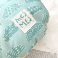 Landsby Sun Pillow - MejMej