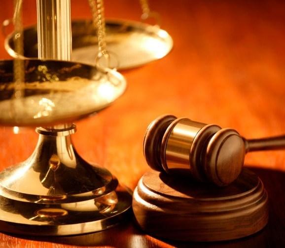 En la actividad Jurisdiccional el objeto de la prueba pericial es auxiliar al juzgador en la evaluación de hechos o circunstancias que requieren conocimientos técnicos y especializados de los cuales carece