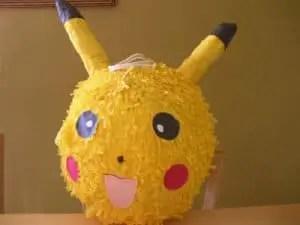 Como Hacer Una Piñata Con Un Globo