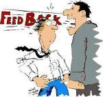 feedback-cartoon