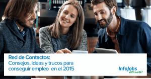 Red_de_Contactos_promo