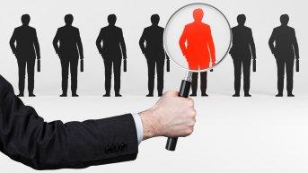 cómo encontrar trabajo