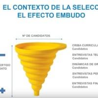 CONSTRUYE UN CV DE ÉXITO: LA IMPORTANCIA DE LAS PALABRAS CLAVE (KEY WORDS)