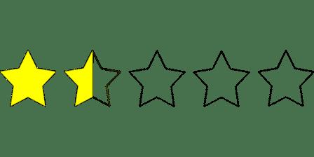 rating-24184_960_720