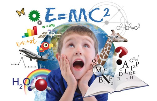 Cursos gratuitos, formación online, inglés, cursos de inglés, cursos en inglés, cursos de español, cursos en español