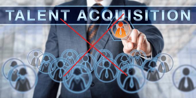 dont-let-talent-acquisition.png