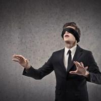 NO CAIGAS EN EL ERROR QUE COMETEN MUCHOS CANDIDAT@S: NO SABER EL PUESTO PARA EL QUE APLICAN