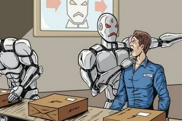 Technology, Fast Paced way, technología, robots, bots, reemplazamiento de personas, reemplazamiento tecnológico, humanos vs maquinas, máquinas, machines, software, IOT, Internet of things, Artificial Intelligence, Inteligencia artificiial, IA, AI, software, hardskills, hard skill, softskills, soft skills, competencias, habilidades, humanos, personas, trabajadores, RRHH, RRHH 3.0, 3.0., 2.0, RRHH 2.0, David Casado, David Casado López-Sepúlveda, Human Resources, Recruitment, Attraction and rettention, retención del talento, atracción de talento, reclutamiento,