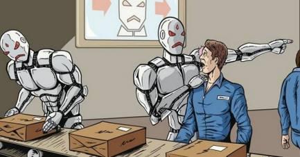 cdn.theantimedia.orgsupermarket-robots-1-c9ec8d620cb9664df2f3b3f3339b69b228524e53