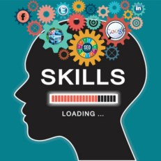 responder, entrevista, entrevista por competencias, competency based interviews, google, Google, competency, skills, soft skills, hardskills, preparación para entrevista, tips, preparation, skills, como responder a una pregunta en una entrevista