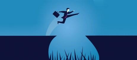 gestion-de-riesgos-direccion-de-proyectos