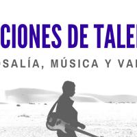 LECCIONES DE TALENTO: ROSALÍA, MÚSICA Y VALÍA