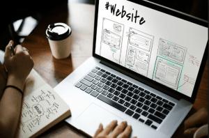 Lee más sobre el artículo ¿Necesitas una página web?
