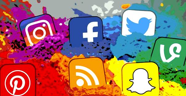 ¿Cómo utilizar el marketing digital en tu negocio?