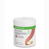 Beta heart ® Vainilla 229 g