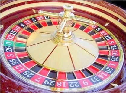 juegos de casino ruleta 1