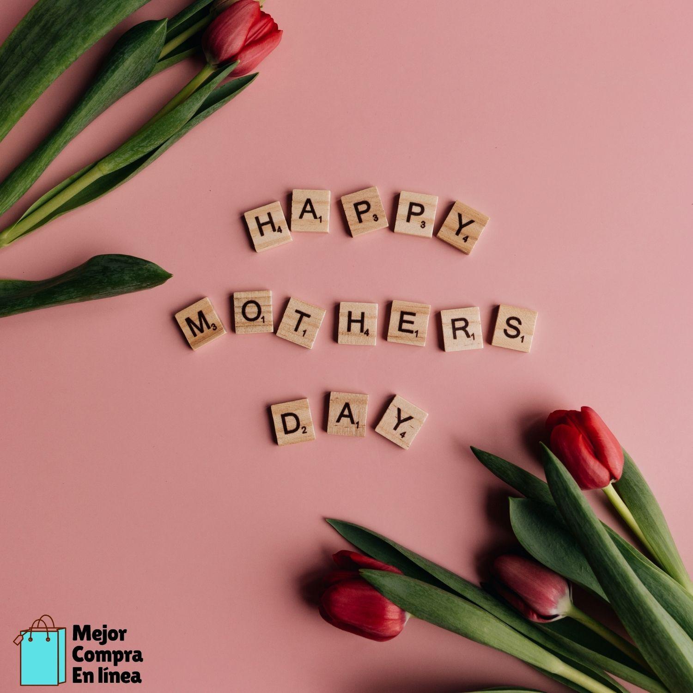 Mother gift Dia de la Madre