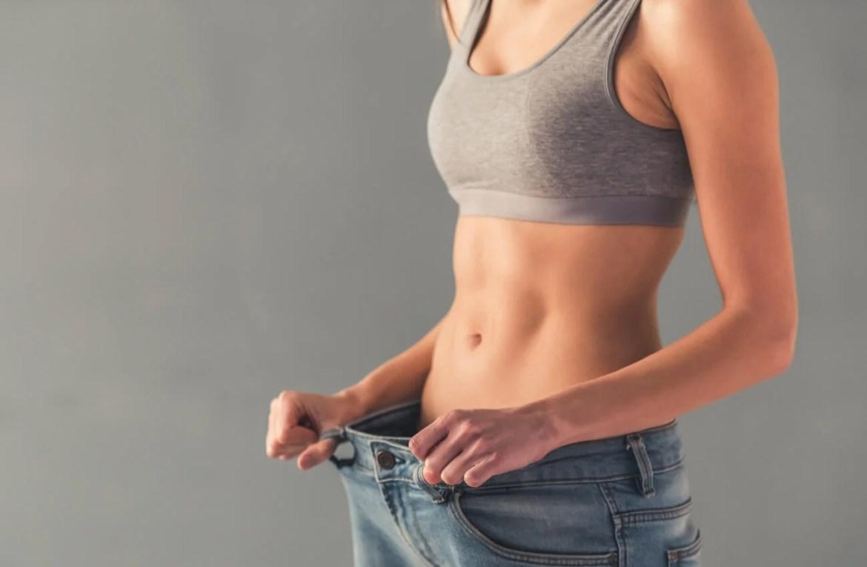 La dieta de la piña permite perder peso rápido, pero no es saludable.