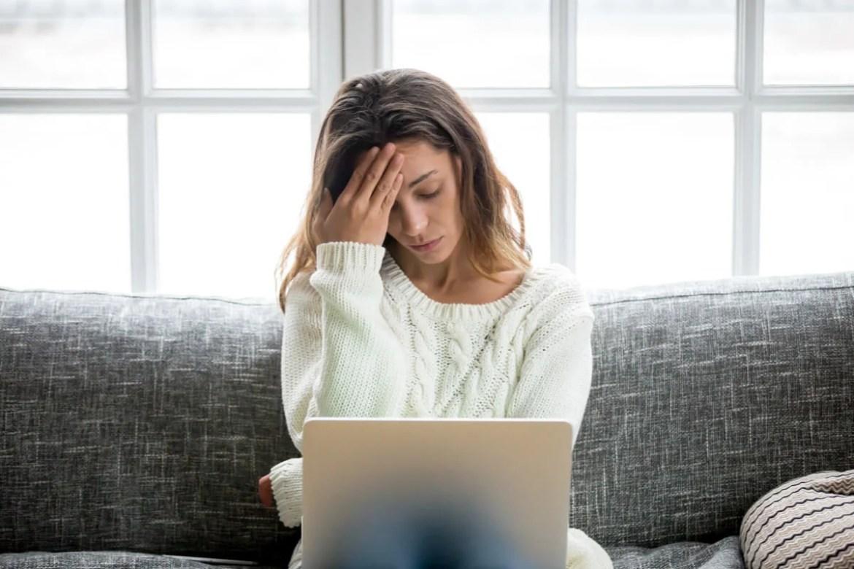 ¿Qué es la ansiedad altamente funcional?