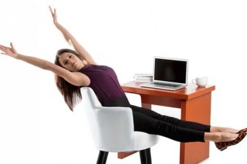 ejercicio-oficina