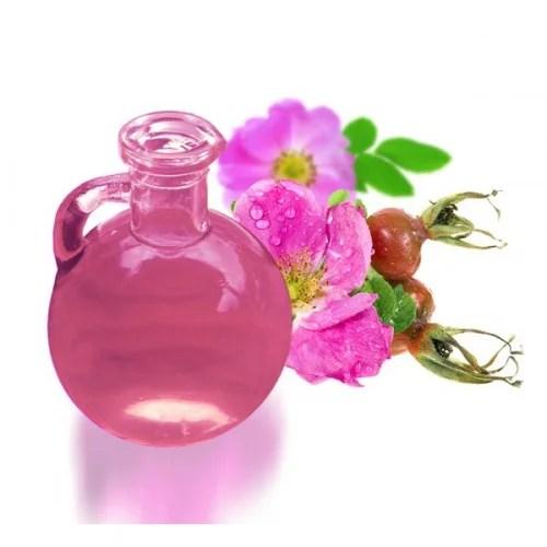 aceite-de-rosa-mosqueta-ideal-para-una-piel-bonita