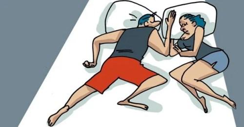 formas_dormir_pareja-4