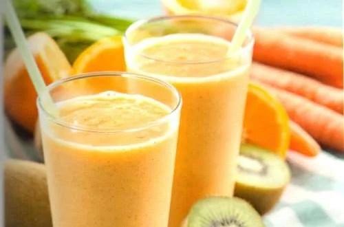 Zumo-de-kiwi-y-naranja