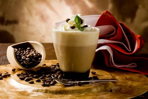 Cafés para bares: innovación en la carta con cafés originales